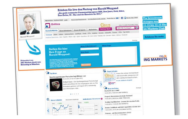 onlineadvertising