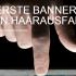 Haar Banner DWS