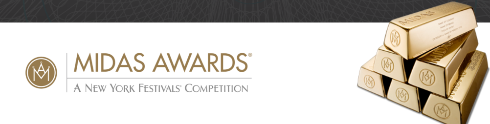 Midas-Award