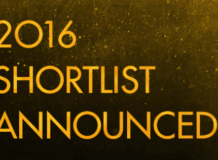 midas-awards-shortlist-2016v