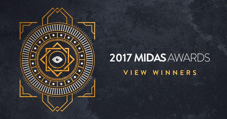 midas-winners-image