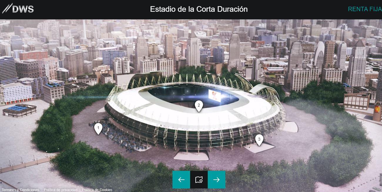 DWS Spain7