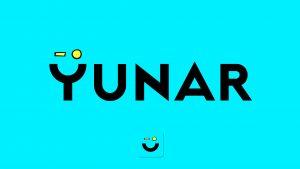 YUNAR brand