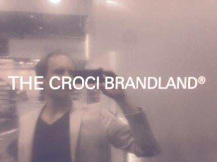 CROCI Brandland